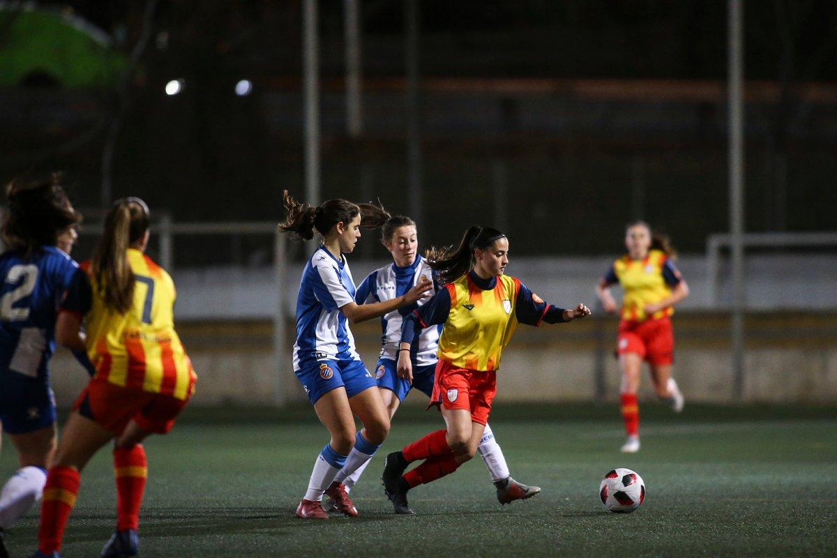 Katalonien Nationalmannschaft
