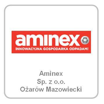 http://www.aminex.pl/