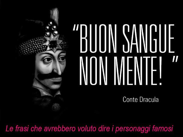 Il conte dracula porno italiano 9