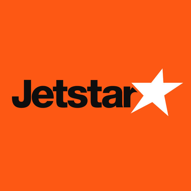 Jetstar flies from Manila to Nagoya Japan