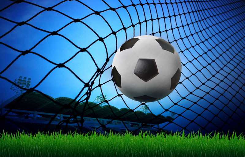 مواعيد مباريات اليوم الخميس 19-10-2017 توقيت مباريات الدوري الأوروبي والمصري والسعودي