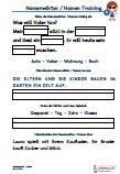 https://www.legakulie-onlineshop.de/Arbeitsblaetter-Namenwoerter-Nomen-1Klasse-Lueckentext-Uebung