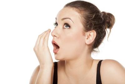 Masalah Kesehatan Mulut yang Sering Dialami