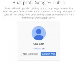 Cara Membuat Email Baru Di Gmail Google