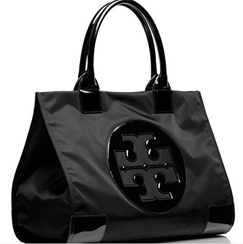 Tory Burch Ella Tote and Purse to Go Organizer