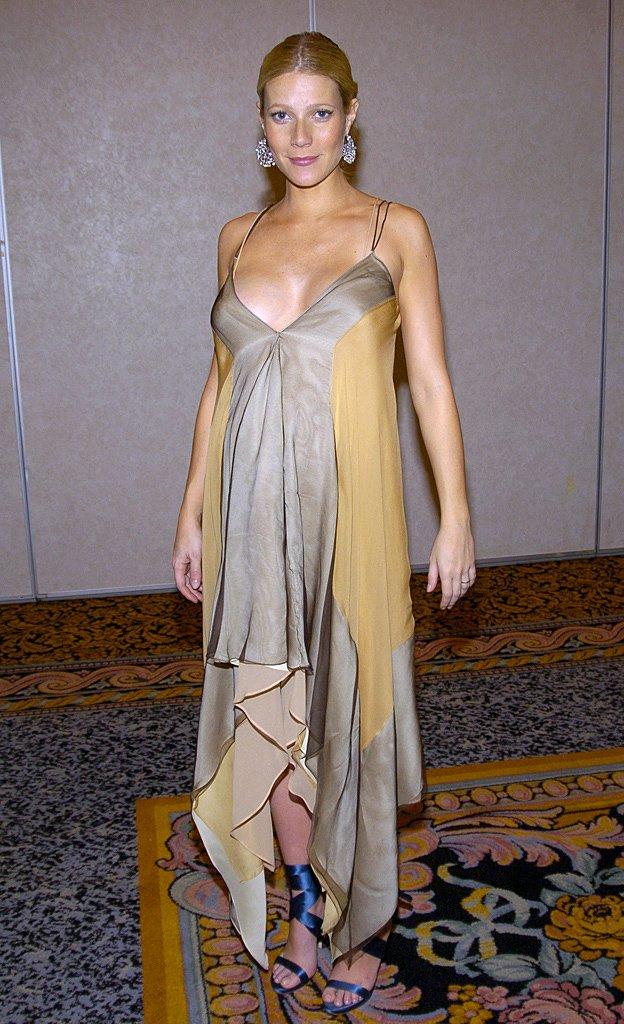 Is Gwyneth Paltrow Pregnant 84