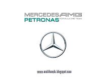 http://makformula1.blogspot.mk/2013/01/mercedes-drivers.html