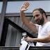 El recado (envenenado) que Sergio Ramos envía a Higuaín