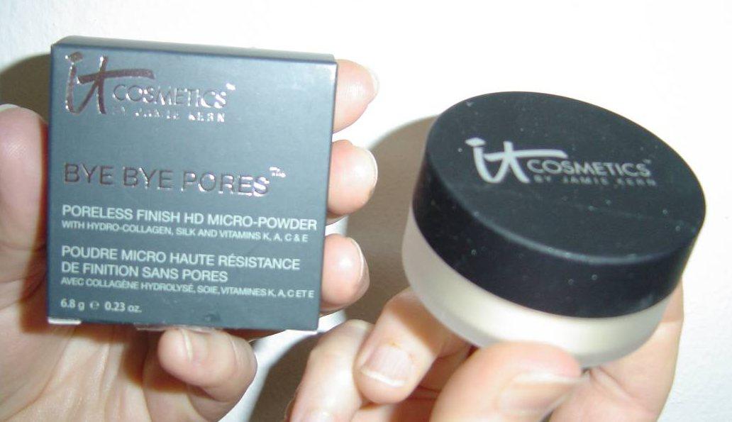 IT Cosmetics Bye Bye Pores.jpeg
