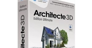 avanquest architecte 3d ultimate 2012.v15.0