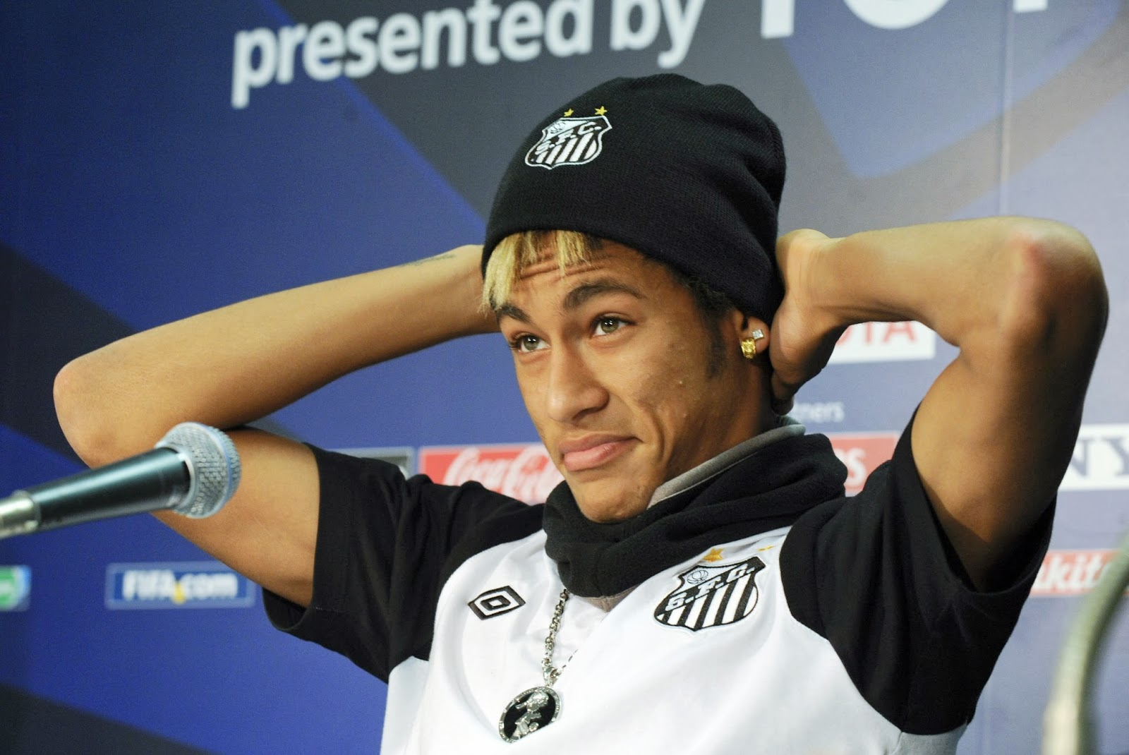 neymar - photo #19