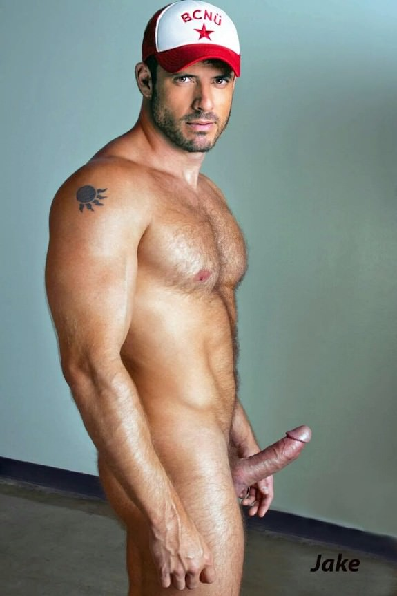american-male-soap-stars-naked