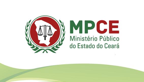 MPCE solicita à Justiça cancelamento  FestMilagres devido ao atraso salarial dos servidores