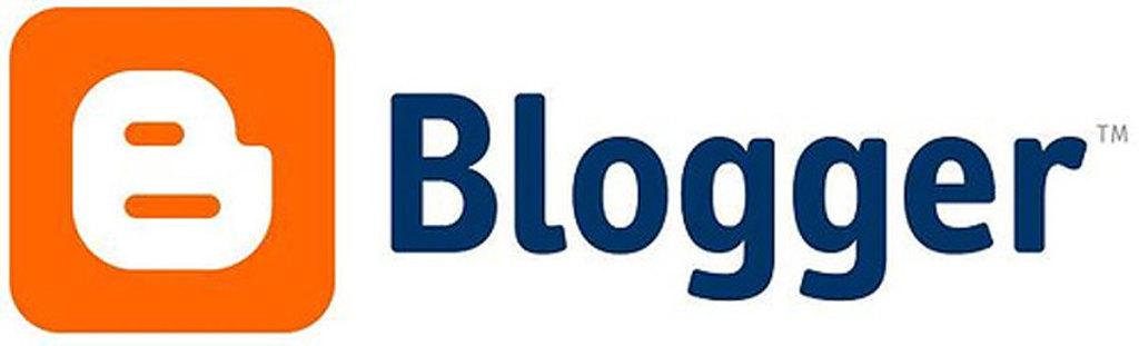 Image result for Blogger
