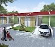 Rumah Subsidi Dekat Pintu Tol Srimahi Residence Tambun Bekasi