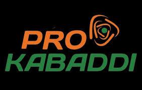 kabaddi points| pro kabaddi table points| kabaddi points table| kabaddi point tebal| kabaddi league points table| pro kabaddi points table| pkl points table| kabaddi scoreboard| kabaddi score sheet