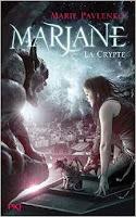 http://lesreinesdelanuit.blogspot.be/2015/03/marjane-t1-la-crypte-de-marie-pavlenko.html