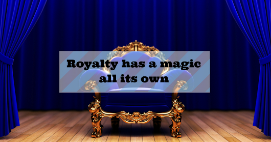 Now Hire Royal Cars In Birmingham