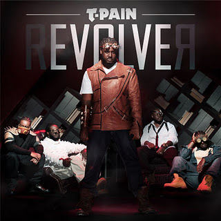 T-Pain - Best Love Song (Ft. Chris Brown)