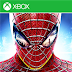 "Gameloft's ""The Amazing Spider-Man"" Game is Now Available for Nokia Lumia Windows Phone 8"