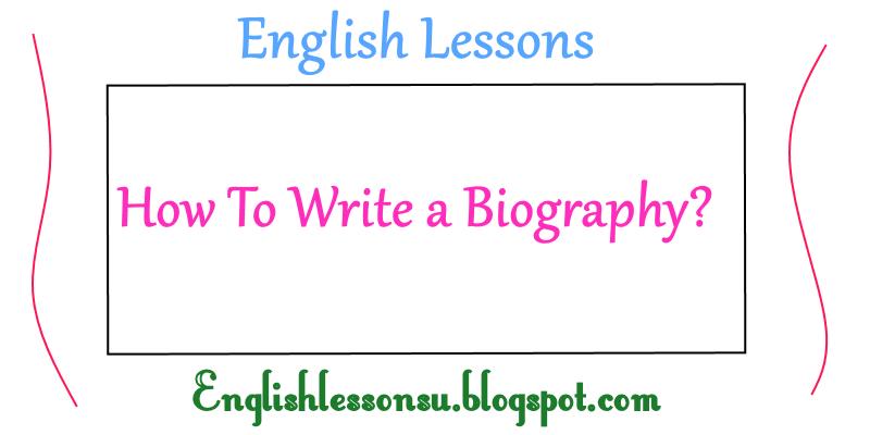 https://www.blogger.com/blogger.g?blogID=629717503532797730#editor/target=post;postID=7295229550542414723