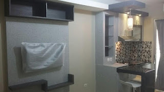 interior-apartemen-studio-kalibata-city-tower-rafles