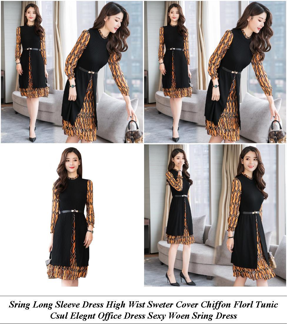 Dresses Online - Designer Clothes Sale - Dress Sale - Buy Cheap Clothes Online