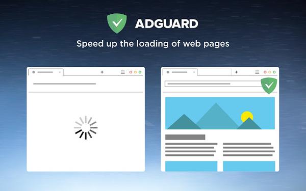 En İyi Reklam Engelleyici AdGuard ile Tanışın!