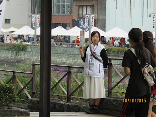 SEX AGENCY Tokushima
