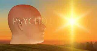 التحليل النفسي