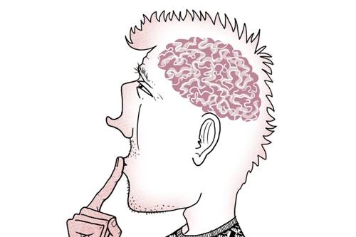 Saiba diferenciar os sinais do Alzheimer e do esquecimento normal