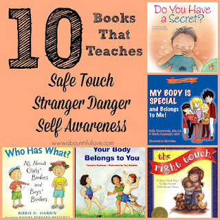 http://www.abountifullove.com/2015/08/10-books-that-teaches-safe-touch.html