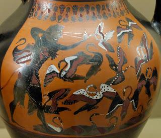 Πελαργός - Οι παραδόσεις της Αρχαίας Ελλάδας που συνεχίζουν μέχρι σήμερα