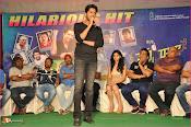 Selfi Raja Movie Success Meet-thumbnail-7
