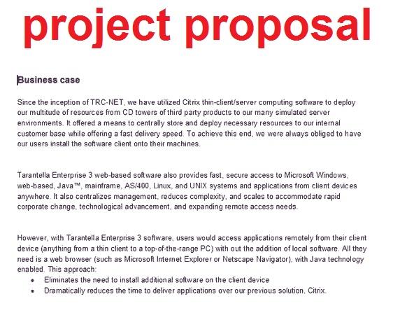 essay proposal format proposal essay template high school entrance