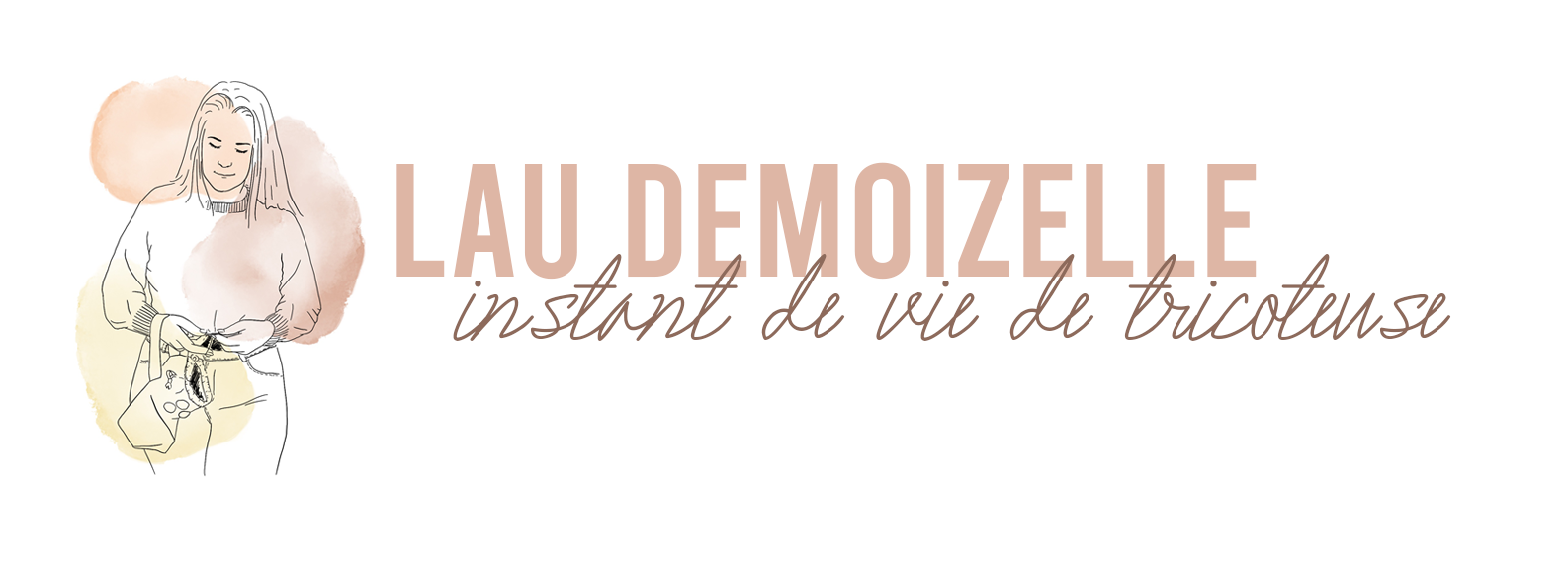 Le blog de Lau Demoizelle