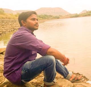 Shivam Goswami
