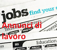 Liu Jo lavora con noi: l'azienda assume in provincia di Modena