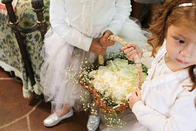 Costco Wedding Cake Prices