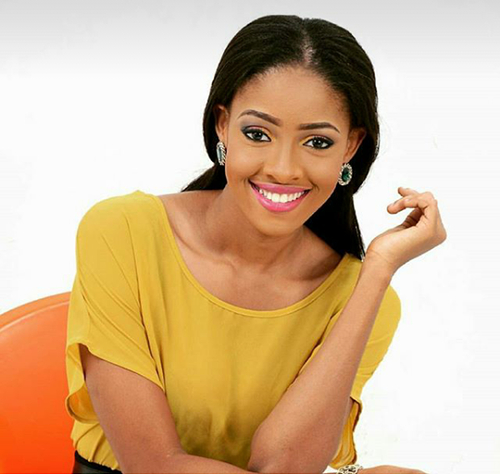 Sad Former Miss Charismatic Nigeria Dies A Month After