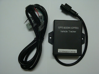 gps tracking system , vehicle tracking in delhi , vehicle tracking