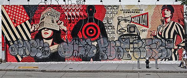 Grafitis cient�ficos. 130