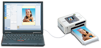 Free drivers for the Canon SELPHY CP720. Select the required driver to download from the list.  You can also select an operating system to see only the drivers that are compatible with your system.