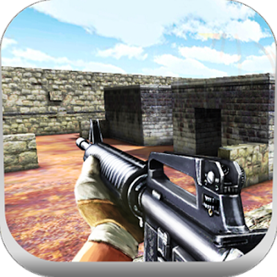 Shoot Hunter Killer 3D for PC