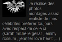 http://marss-fakes.blogspot.fr/?zx=cb67ef281126428f