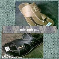 Keperluanmu.Com Toko Grosir Sandal Tasik Malaya