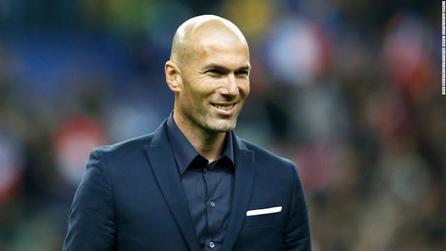 Gol Gareth Bale Sah