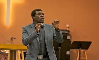 News: Jonathan's aide, Omokri reacts to appointment of dead people by Buhari