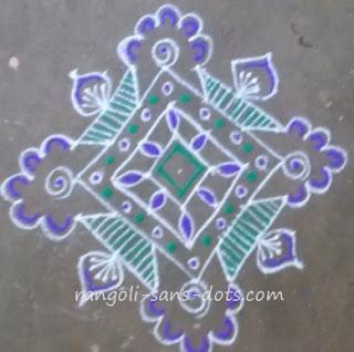 7-dots-muggulu-91a.jpg