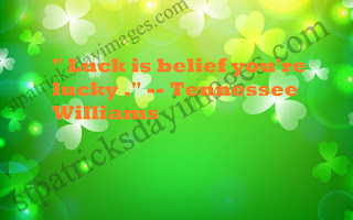 st-patricks-day-quotes-2018